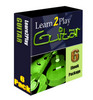Thumbnail Learn To Play Guitar - 6 Ebooks